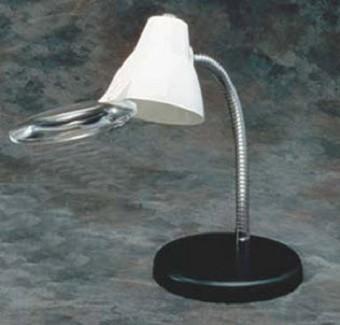 Led Magnifying Lamps Led Lights Amp Floor Lamps