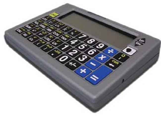 Aliexpress. Com: buy electronic calculator counter solar & battery.