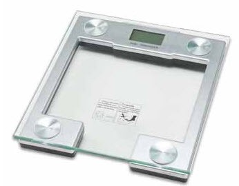 Floor Scales Bathroom Scales Weight Scale Discount Scales Digital Scale