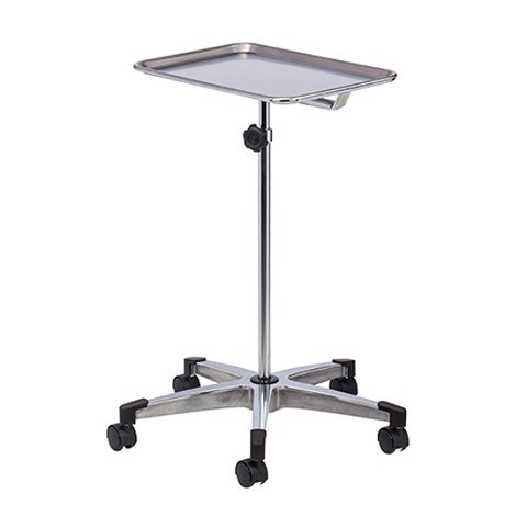 Instrument Tray Stand Surgical Instrument