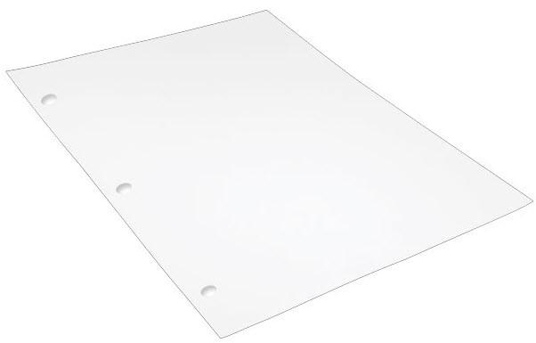 braille paper
