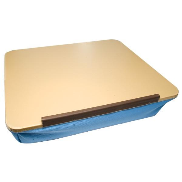 Lap Desk Laptop Desk Lap Tray Bed Desk