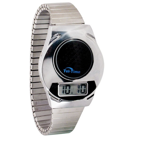 talking watches for men wrist watch pocket watch talking unisex talking watch expansion band