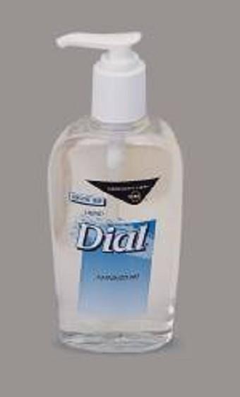 Liquid Soap Hand Soap Hand Sanitizer Antibacterial