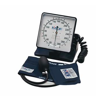 blood pressure machine mercury