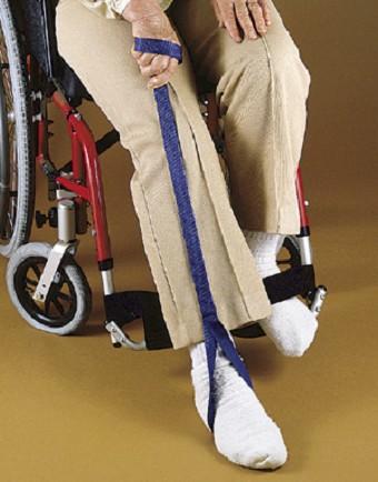 Leg Lifter Mobility Aids Patient Positioning