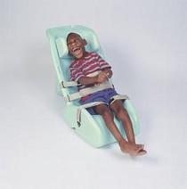 Pediatric Bath Chairs Bath Seats Toddler Bath Chair