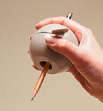 Home Gadgets Kitchen Gadgets Lap Desk Furniture