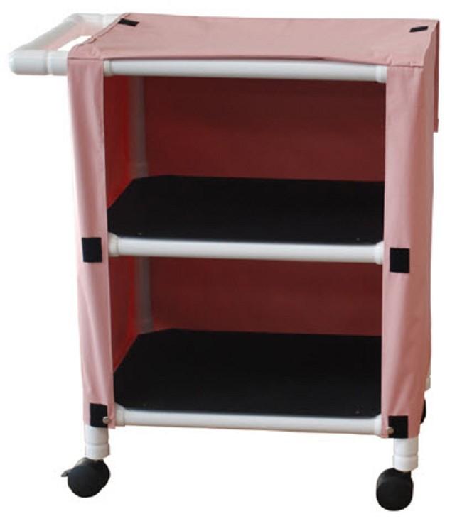 Multi Shelf Utility Cart Buy Now Free Shipping