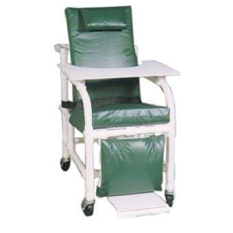 Geri Chair Medical Recliner Chairs Trendelenburg Chair