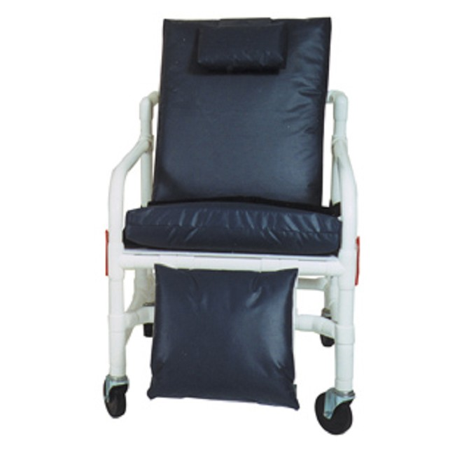 unbelievable drive taizalo care clinical to perfect geri tag recliner permalink medical chair also concept