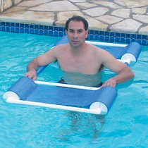 Aquatic Therapy Water Therapy Aquatic Physical Therapy