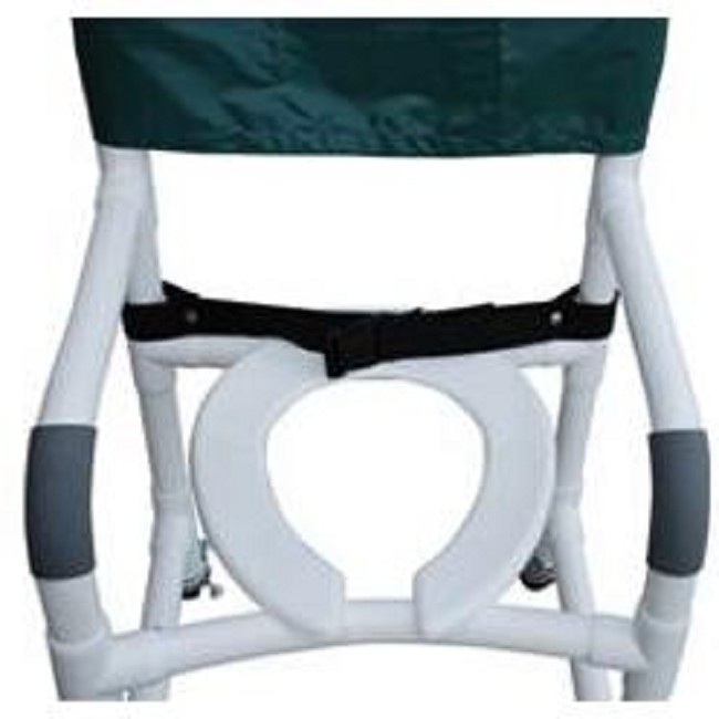 on Options for Shower Chairs
