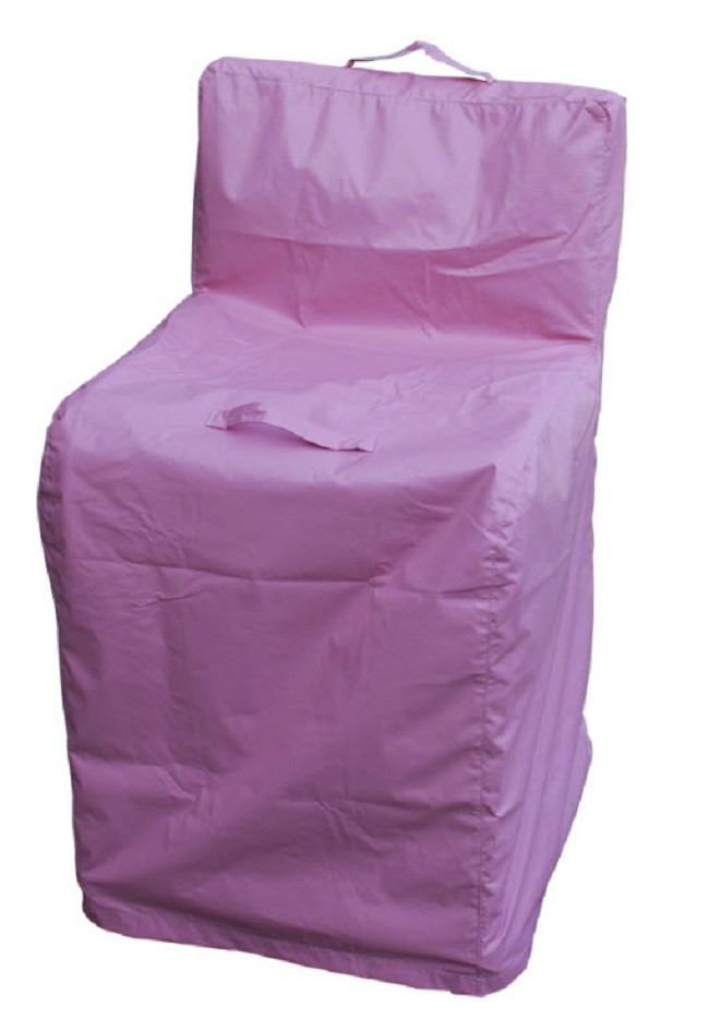 Pediatric Foldable Shower Commode Chair - FREE Shipping