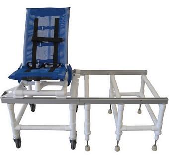 Shower Transfer Chair   Tub Transfer Bench   Shower/Transfer ...