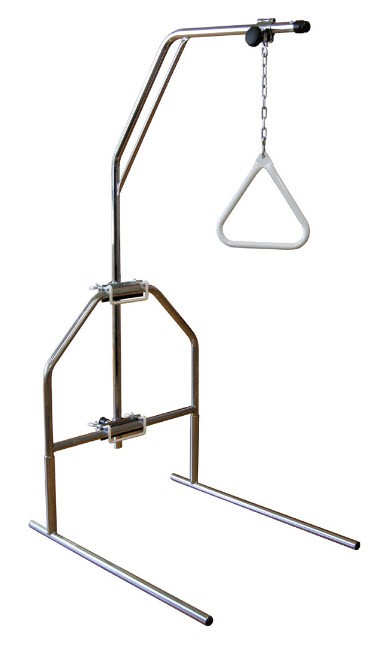 hospital bed trapeze | trapeze bar | bed trapeze | overhead