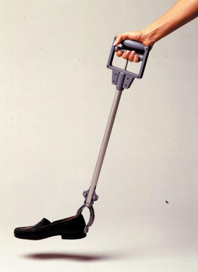 Reacher Grabbers Grabber Tool Pick Up Tool