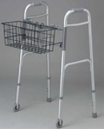 walker accessories walker tray walker wheels walker basket