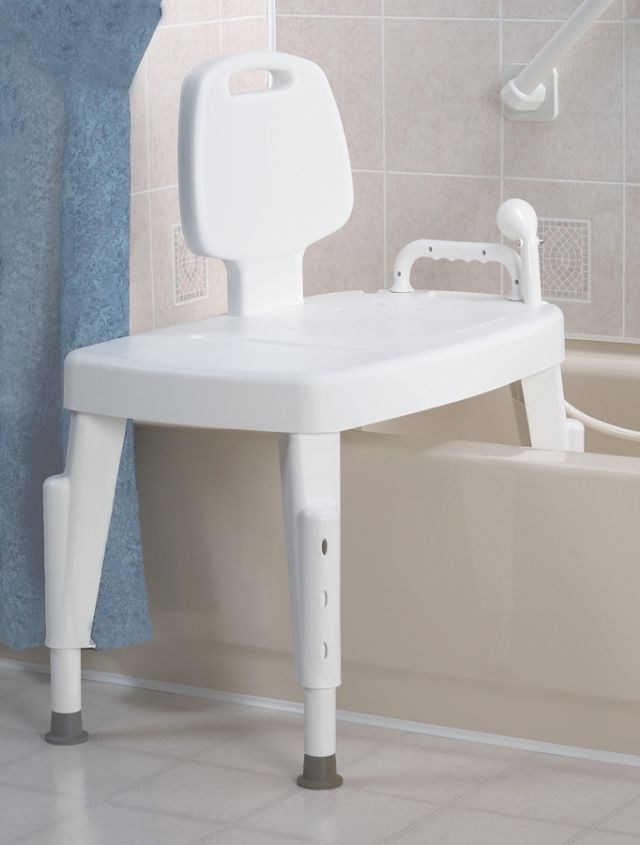 Best tub transfer benches bath benches shower bench on sale Bath bench