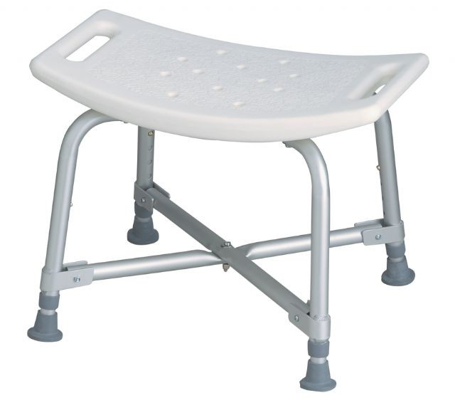Bariatric Bath Bench Tub Transfer Bench Bariatric