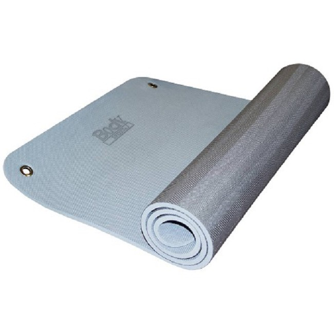 Body Sport Deluxe Exercise Mat FOR SALE