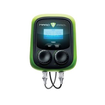 Electrotherapy Tens Unit Electrode Nmes Ultrasound