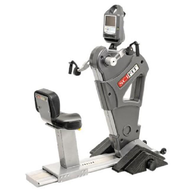 PRO1030 Sport Upper Body Exercise Machine