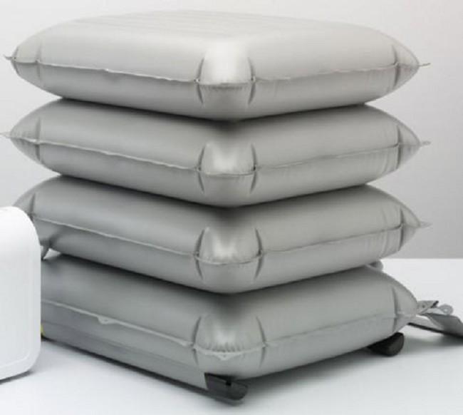 Mangar Elk Inflatable Emergency Lifting Cushion