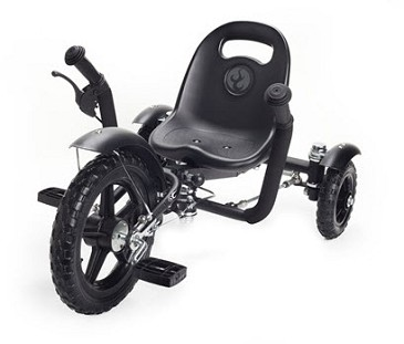 The 5 Best Trikes for a Child with Special Needs