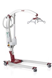Molift Smart 150 Patient Lift | Promotional Package Available