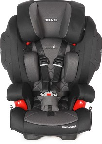 Special Needs Car Seats Infant Car Seat Cars Toddler