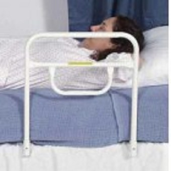 34 Best Bed Rails For Adults Amp Seniors Safety Rails