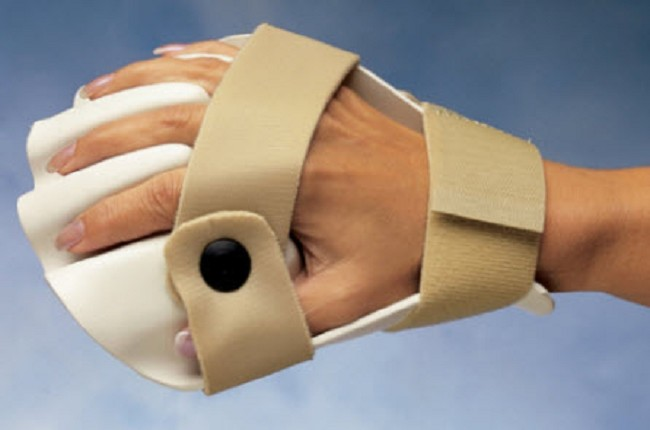 Anti Spasticity Ball Splint For Sale Free Shipping