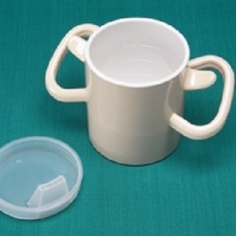 Cups Mugs Water Pitcher Nosey Cup Straws No