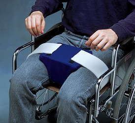 Post Surgery Lower Limb Assistive Device Kits