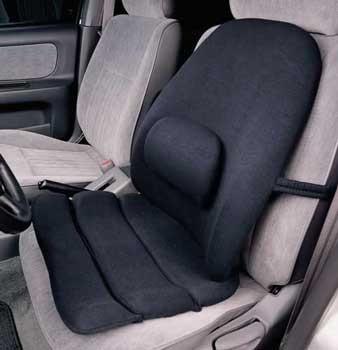 lumbar support | lumbar pillow | back support for office chair