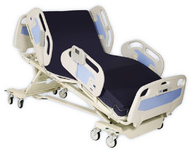 Noa Hospital Bed