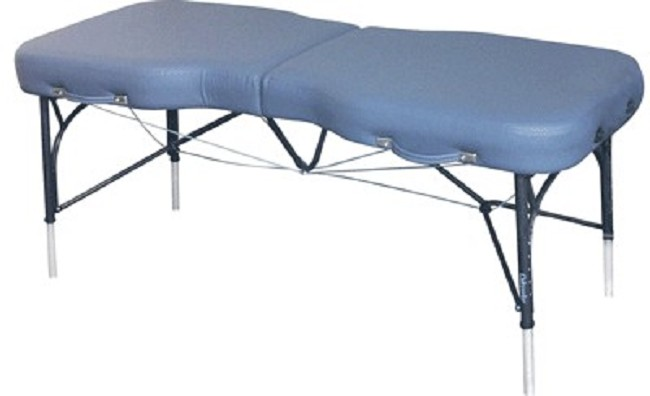 infinity tables table massage product earthlite portable