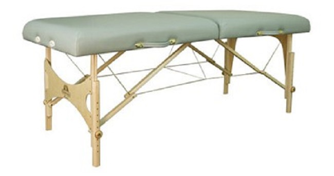 luxor ccw product table massage free portable shipping
