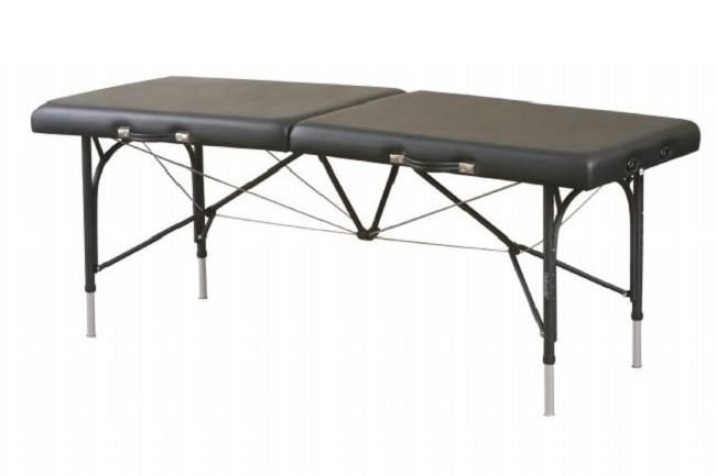 Mage Table Portable Photos And Pillow Weirdmonger