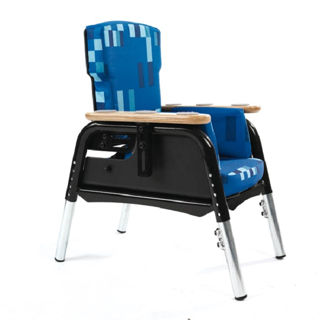 Leckey Easy Seat Positioning Chair For Pediatric Special Needs