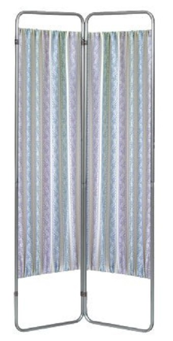 Privacy Screens Room Dividers Hospital Curtains