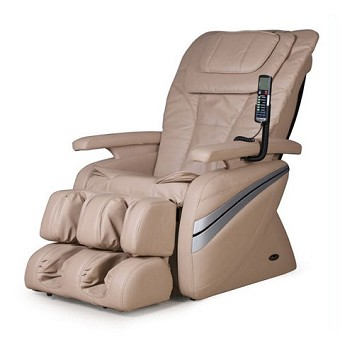 Osaki 1000 Massage Chair