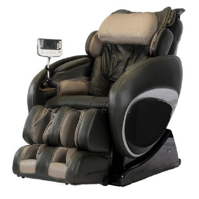 Osaki 4000t Massage Chair