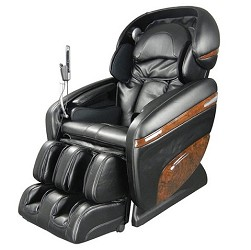 panasonic real pro ultra massage chair manual