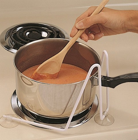 Kitchen gadgets kitchen aid cooking utensils kitchen for Handicap kitchen aids
