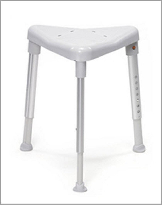 Etac Edge Shower Stools. Etac Edge Shower Stools   FREE Shipping