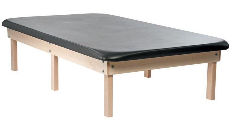 Treatment Table Exam Table Physical Therapy Table
