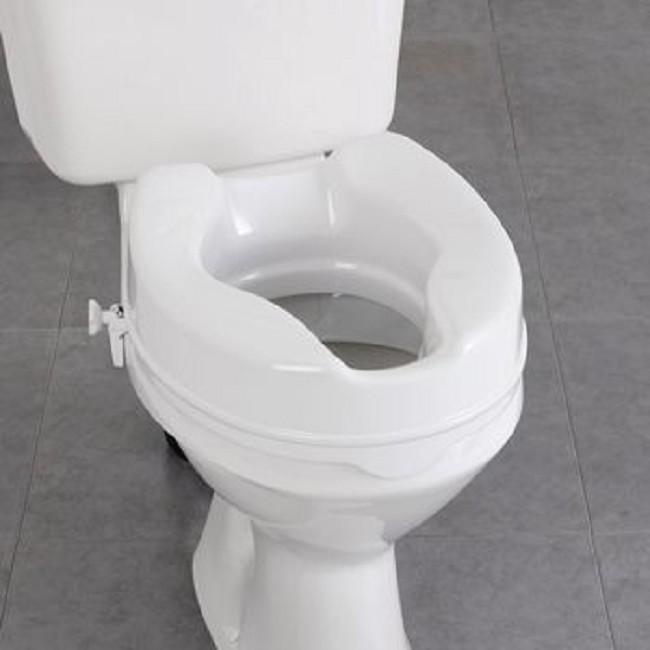 large toilet seat lid covers. Savanah Raised Toilet Seats Seat  Handicap Elevated