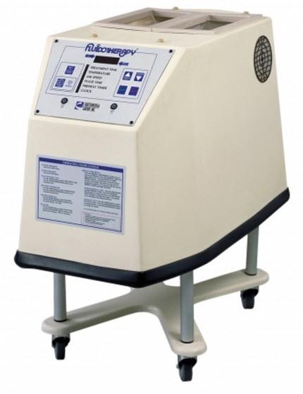arthritis relief machine